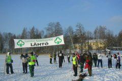 Evon Talvikisat 2006