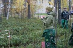 Joensuun Kesäkisat 2010