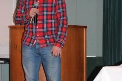Hannu Honkanen, Metsä Group