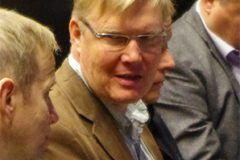 Mikkelin Syysseminaari 2014
